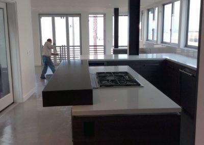 renovation-venice-083
