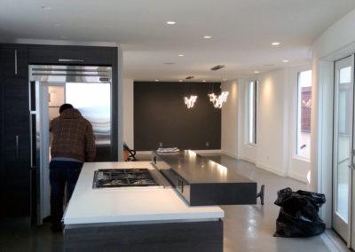 renovation-venice-086