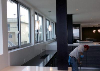 renovation-venice-092