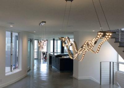 renovation-venice-094