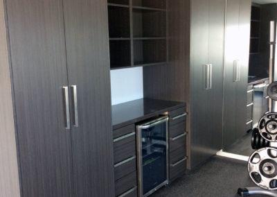 renovation-venice-098