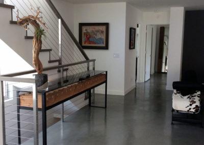 renovation-venice-110