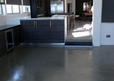 renovation-venice-118