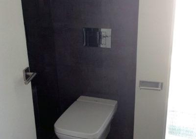 renovation-venice-129