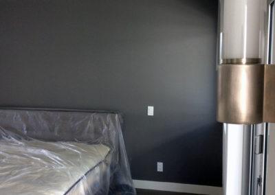 renovation-venice-136