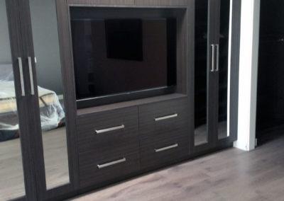 renovation-venice-138