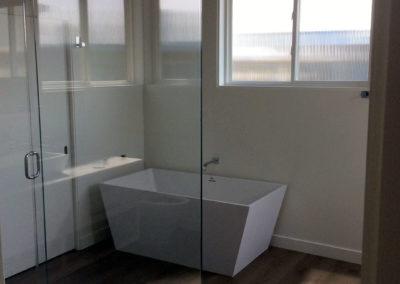 renovation-venice-140