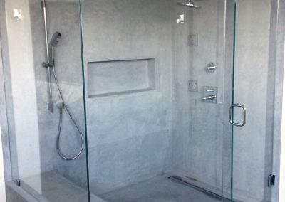 renovation-venice-141