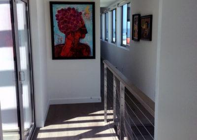 renovation-venice-145