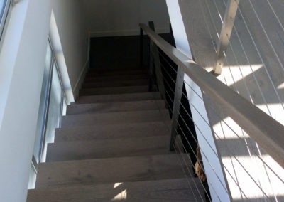 renovation-venice-164