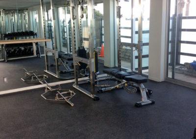 renovation-venice-168